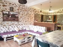 Holiday home 1427412 for 7 persons in El Jadida