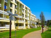 Appartamento 1427414 per 4 persone in Tróia