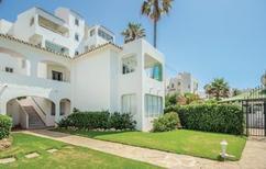 Ferienwohnung 1427437 für 6 Personen in Urbanización Riviera del Sol