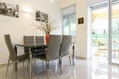 Appartement de vacances 1427581 pour 6 personnes , Tel Aviv