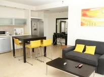 Holiday apartment 1427585 for 4 persons in Tel Aviv