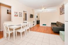 Appartement 1427643 voor 4 personen in Manhattan