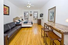 Studio 1427667 for 3 persons in Manhattan