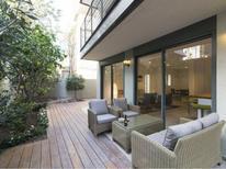 Appartamento 1427668 per 4 persone in Tel Aviv