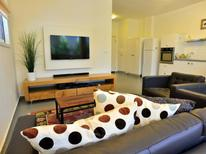 Holiday apartment 1427671 for 5 persons in Tel Aviv