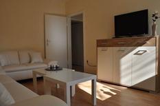 Ferienwohnung 1427850 für 3 Personen in Essen
