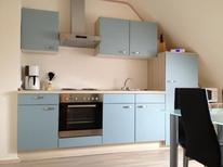 Apartamento 1427851 para 5 personas en Essen