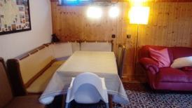 Rekreační byt 1427869 pro 6 osob v Hellenthal-Wolfert