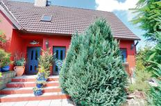 Holiday apartment 1427919 for 3 persons in Zingst