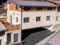 Holiday apartment 1427937 for 7 persons in Kappl