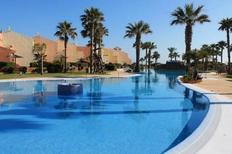 Ferienwohnung 1428021 für 4 Personen in Tarifa