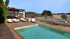 Holiday home 1428022 for 10 persons in Formentera