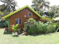 Ferienhaus 1428029 für 7 Personen in Baie Mahault
