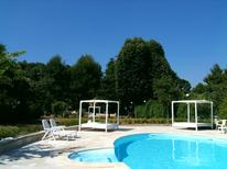 Holiday home 1428030 for 18 persons in Selva di Fasano