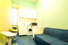 Appartement 1428032 voor 6 personen in Rome – Prenestino