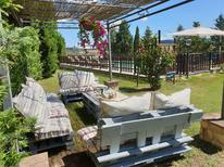 Holiday home 1428042 for 10 adults + 1 child in Asciano