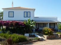Holiday home 1428055 for 3 adults + 1 child in Conceição