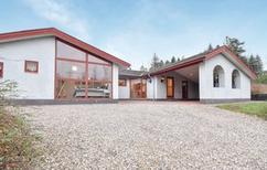Ferienhaus 1428087 für 6 Personen in Faaborg