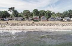 Ferienhaus 1428088 für 4 Personen in Hasmark Strand