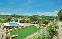 Vakantiehuis 1428094 voor 10 personen in Cascastel-des-Corbières