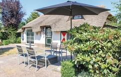 Ferienhaus 1428120 für 4 Personen in Ermelo