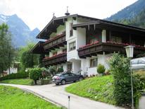 Casa de vacaciones 1428131 para 19 personas en Mayrhofen