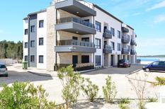 Appartement 1428151 voor 6 personen in Medulin