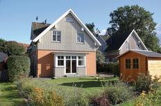 Maison de vacances 1428191 pour 4 personnes , Zingst