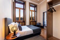 Mieszkanie wakacyjne 1428271 dla 2 osoby w Porto