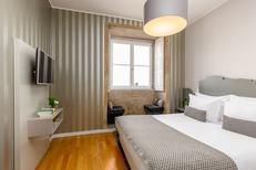 Ferienwohnung 1428277 für 3 Personen in Porto