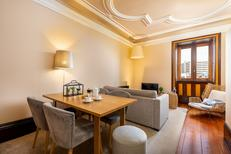 Holiday apartment 1428293 for 3 persons in Porto