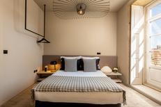 Studio 1428295 für 2 Personen in Porto