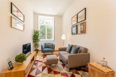 Holiday apartment 1428298 for 2 persons in Porto