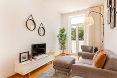 Holiday apartment 1428300 for 2 persons in Porto