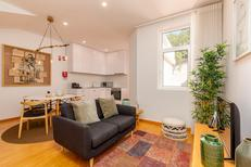 Holiday apartment 1428301 for 4 persons in Porto