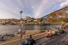 Holiday apartment 1428302 for 3 persons in Vila Nova de Gaia