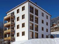 Holiday apartment 1428317 for 6 persons in Disentis
