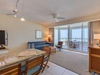 Holiday apartment 1428330 for 4 persons in Fort Myers Beach
