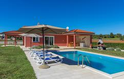 Holiday home 1428341 for 7 persons in Udbina