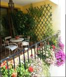 Holiday apartment 1428372 for 5 persons in Ronda