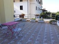 Appartamento 1428382 per 2 persone in Canosa Sannita