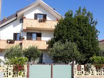 Ferienwohnung 1428383 für 2 Personen in Canosa Sannita