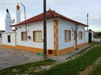 Ferienhaus 1428386 für 6 Personen in Alcobaça