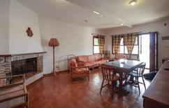 Ferienhaus 1428390 für 6 Personen in Cabo de Palos