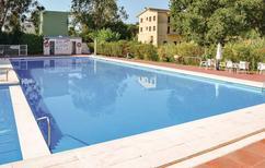 Ferienwohnung 1428399 für 6 Personen in Platja d'Aro