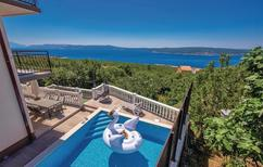Holiday home 1428410 for 12 persons in Crikvenica