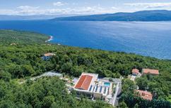 Ferienwohnung 1428415 für 6 Personen in Nacinovici