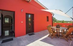 Appartamento 1428421 per 4 persone in Valica