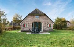Ferienhaus 1428428 für 6 Personen in Den Ham