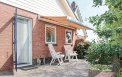 Ferienhaus 1428430 für 2 Erwachsene + 2 Kinder in Sprundel